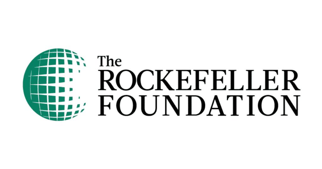 Rockefeller-Stiftung