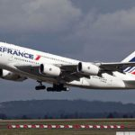 Leaving France? Expect 'Eco-Tax' On Your Flight Out
