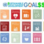 Brookings: Global Spending On SDGs Now Exceeds $20 Trillion