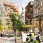 Public Concern Grows Over Sidewalk Labs' Smart City Surveillance