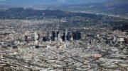 Sustainability Los Angeles