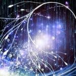 L'ultima frontiera: la grande tecnologia vuole leggere i tuoi pensieri