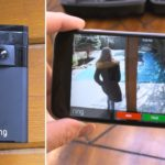 Snitch City: Ring Camera Has Partnered With 400 Police Forces