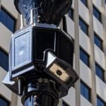 San Diego To Have 4,200 Streetlight Cameras By 2020