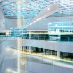 Smart Buildings: The Latest Vector For Cyberattacks