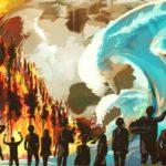 Opdateret - Klimaforskere skriver til FN: Der er ingen klimakriminalitet