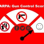 HARPA: Social Credit (Mental) Scoring For Gun Control?