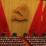 Digital slaveri: Når Kina bliver inde i dit hoved
