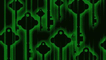 criptare