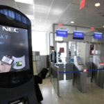 Federal Privacy Board  Eyes TSA Biometrics