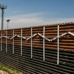 Feds masseovervågningsteknologi på grænsen vil blive tændt for amerikanere
