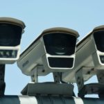Concerns Rise Over China's Global Exports Of Surveillance Tech
