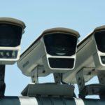 Aumentan las preocupaciones sobre las exportaciones mundiales de tecnología de vigilancia de China