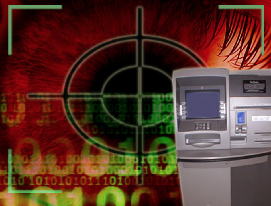 DHS Database To Hold Biometric Data On 229 Million… By 2022