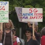 Остановим технократию: обрушим молот на 5G