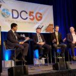 Offentlige-private partnerskaber foreslået til 5G-udrulning