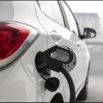Irland will Verkauf von Benzin- und Dieselfahrzeugen bis 2030 verbieten