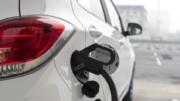 Irlanda Diesel Gasolina