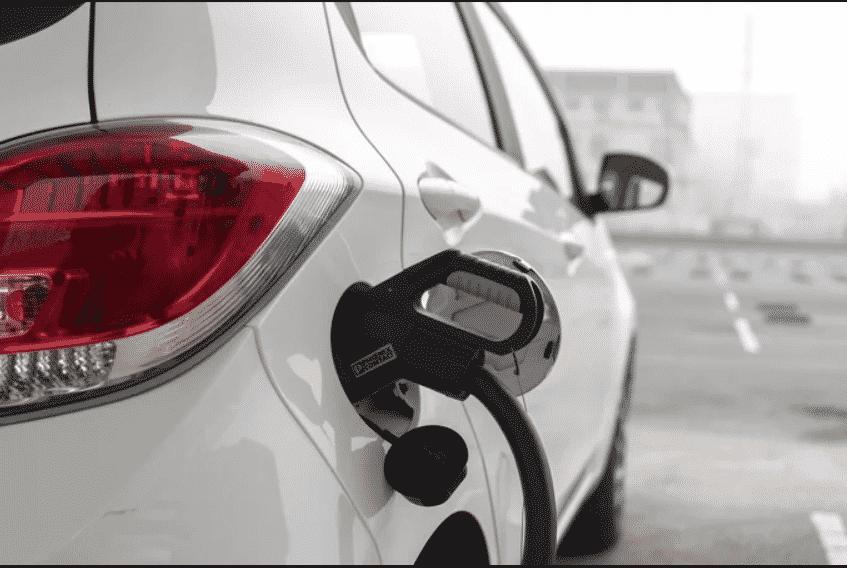 Irland Diesel Petrol