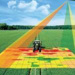 FCC aloca US $ 9 bilhões para implantação rural 5G