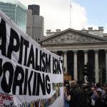 Survey: The World Is Turning Against Capitalism