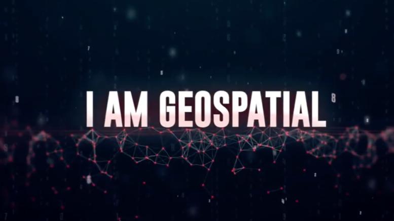 Geoespacial