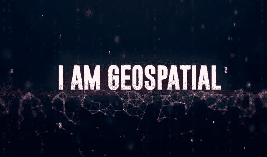 Geospatiale