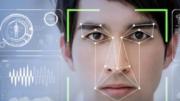 Biometric Privacy Rights