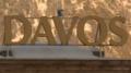 Davos WEFf