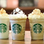 Starbucks To Dairy-Shame Customers To Skip 'Environmentally Unfriendly' Whipped Cream