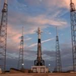 Космический мусор? Элон Маск ищет 30,000 5 спутников XNUMXG в космосе