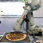 Fired: It's Been A Bad Week For Zume Pizza Robots In San Francisco