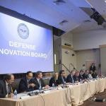 Trilateral Commission Member Eric Schmidt Leads AI Ethics Board