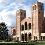 UCLA Backs Off On Facial Recognition Plan For Student Tracking