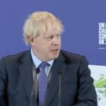 Boris Johnson Unleashes Green Hell On Post-Brexit Britain
