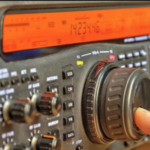 California Declares Ham Radio Obsolete, Demands Repeater Infrastructure To Be Removed