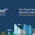 World Urban Forum Looks To Cities To Advance 2030 Agenda