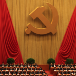 Flashback 2016: The Benefits Of Technocracy In China