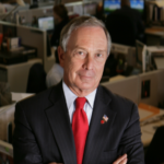 National Review: 'Bloomberg's Technocratic Threat'