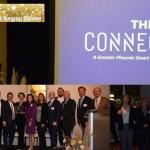'The Connective': Arizona Pioneers 'Smart Region' Concept