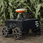 The Future Of Farming Is... Robots?