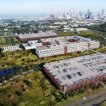 Bayer ingresa al campo de inteligencia geoespacial (GEOINT)