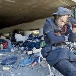 Påstand: Det er Tech Giants, der forvandlede San Francisco til 'Dystopian Nightmare Of Addiction, Homelessness And Criminalality'