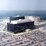 NSA Phone Surveillance Program Produced Zero Arrests