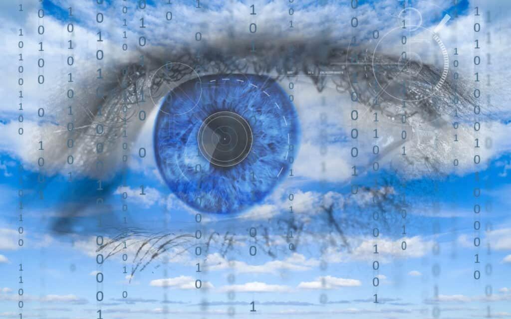 Panóptico digital