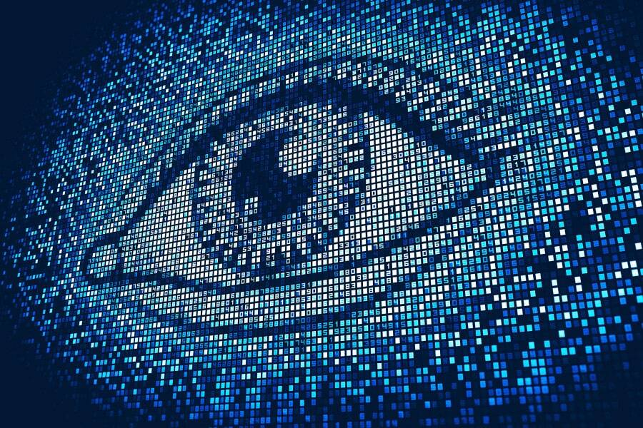 Capitalismo de vigilância