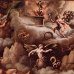 Nieśmiertelność: jednoznaczna fałszywa obietnica nauki