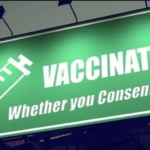 Flashback: ALEC Behind Push For Mandatory Vaccinations