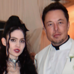 Elon Musk's Girlfriend Prefers Technocracy Over Government