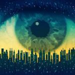 Technocratic Agenda Dominates COVID-19 Panic